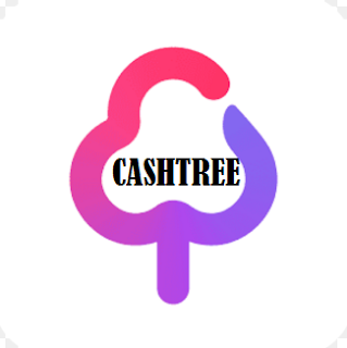 aplikasi cash tree