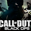 Call of Duty: Black Ops Game 2010
