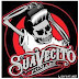 Pomade Malaysia - Suavecito Pomade Malaysia Normal/Strong Hold 4oz For Men's Hair