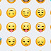 Conheça os Emojis em fatos