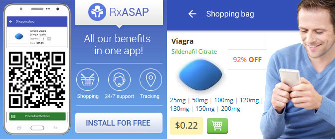 BEST Pharmacy APP