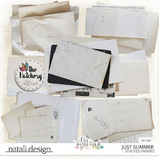 http://www.thedigichick.com/shop/Just-Summer-Stacked-Papers.html