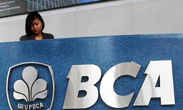 Bisakah Beli Saham BCA Melalui Kantor Cabang Bank BCA?