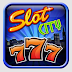 Slot City Download