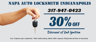 http://www.autolocksmithsindianapolis.com/auto-keys/discount-of-ignition.jpg