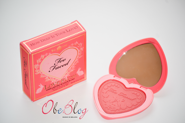Love_Flush_Too_Faced_ObeBlog