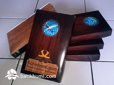 Packing batikbumi.com