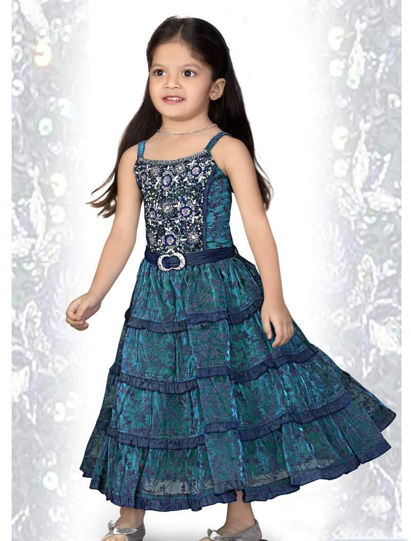 Latest Collection of Clothes for Kids: Cute Kids Latest ...
