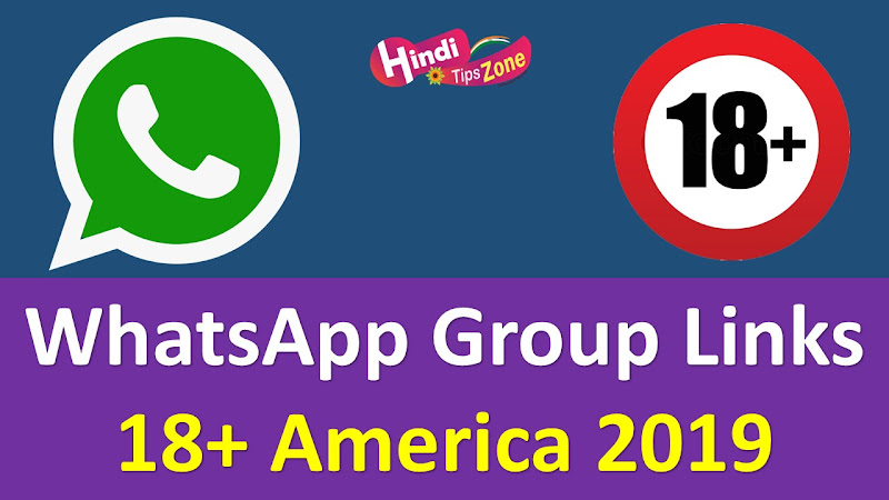 Antarvasna whatsapp group link