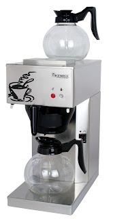 Cafetiera, Pret Cafetiera, Cafetiera Profesionala, Foarte Buna, Cafetiera Rezistenta, Modele de Cafetiere Profesionale Horeca, Preturi