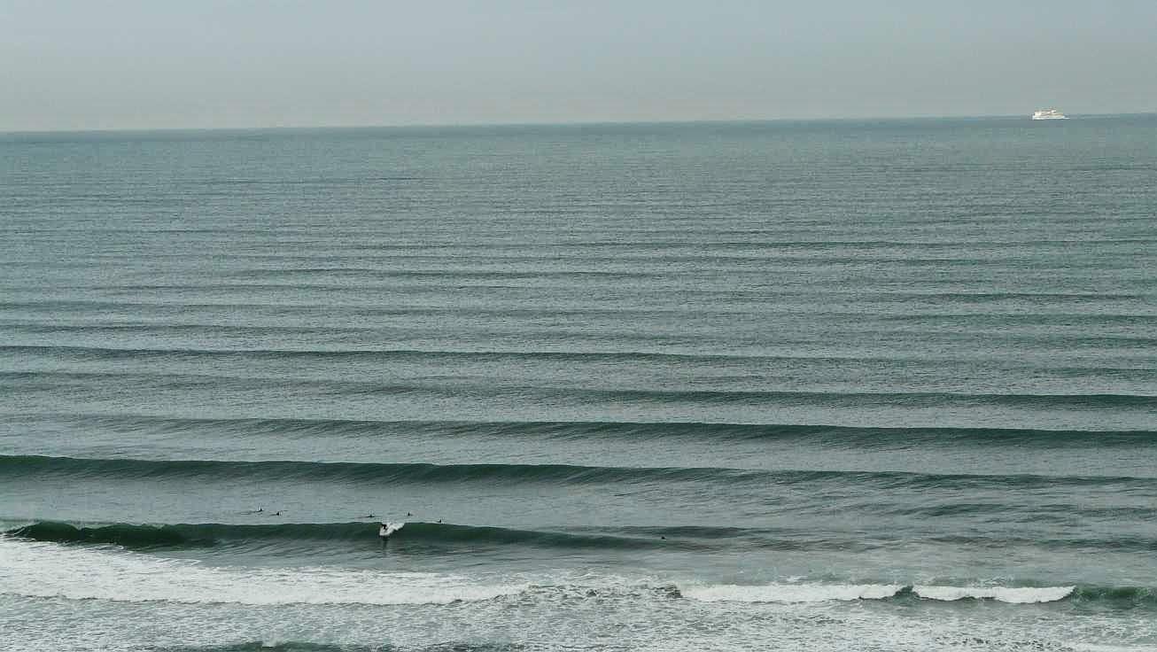 surf sopelana noviembre 2014 17