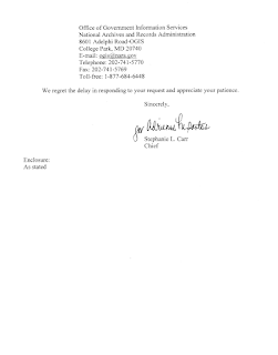 FOIA Response To Paul Dean (Pg 2) 3-1-18