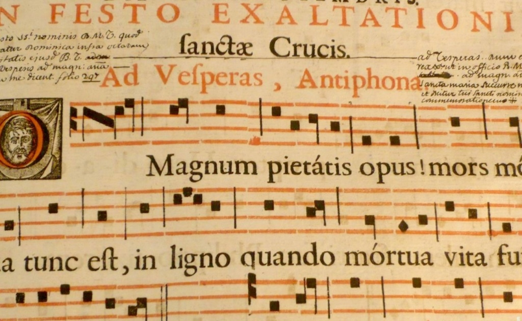 http://www.saintmaximeantony.org/2017/11/atelier-de-chant-gregorien-un-atelier.html