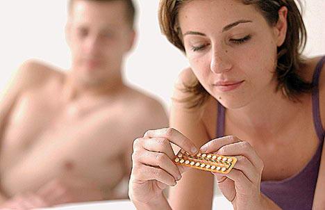 Metodos Contraceptivos