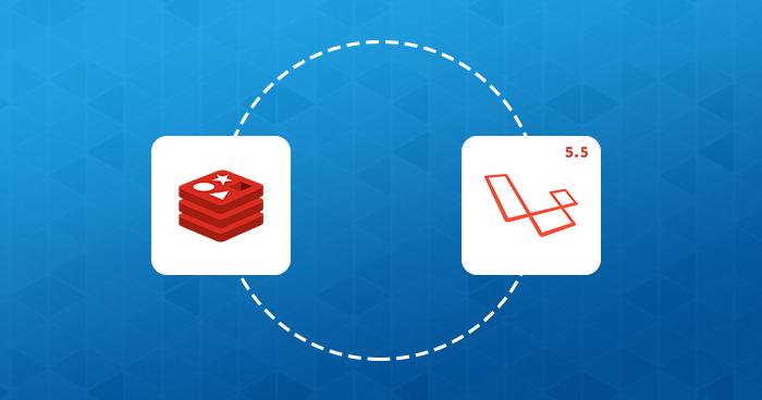 Cara Menggunakan Redis di Laravel 5 ~ IDwebgit | Programming Blog ...