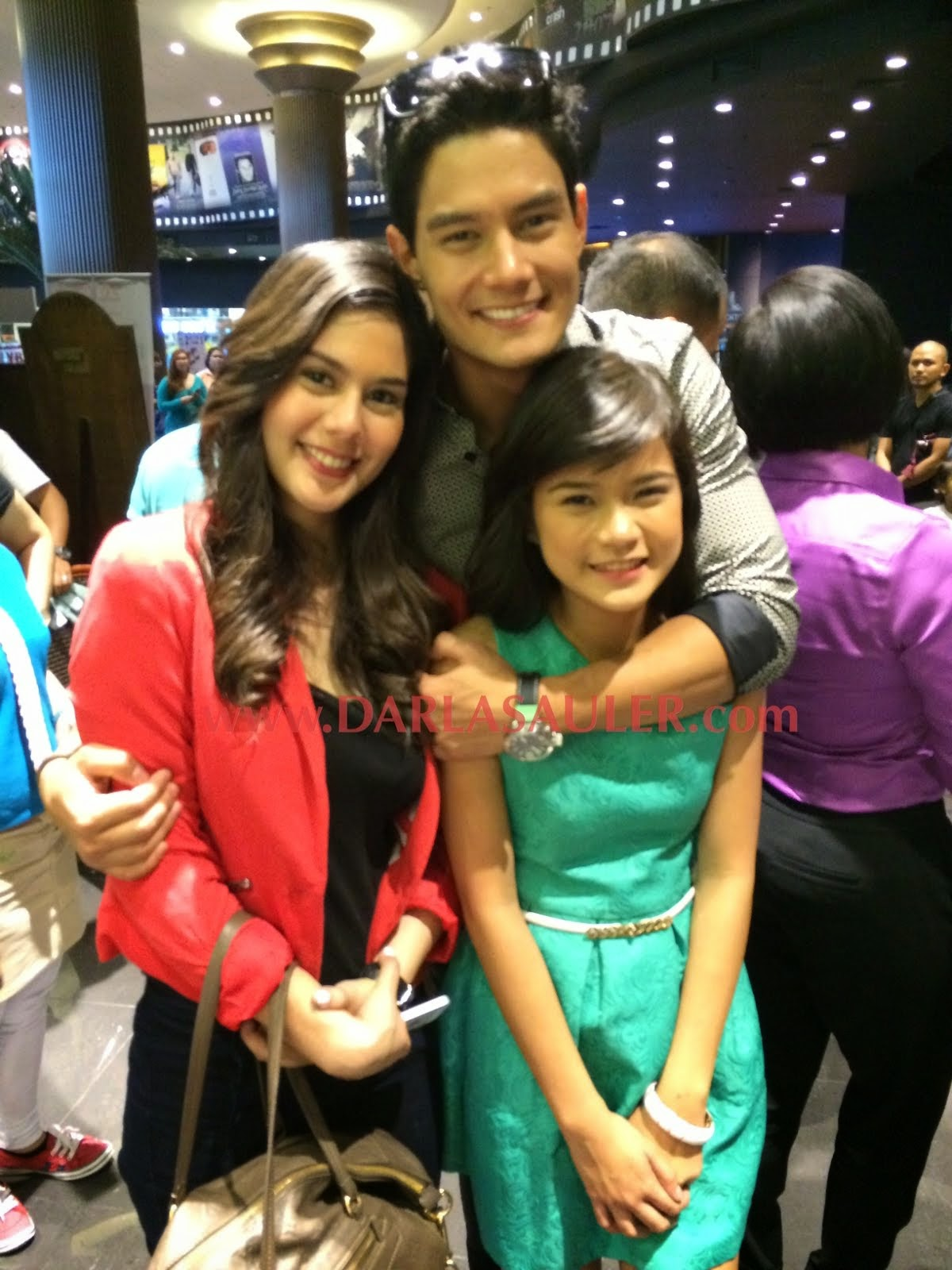 maris racal and daniel matsunaga relationship quizzes