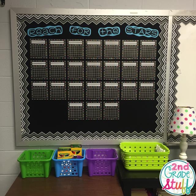 classroom-setup-organization-6