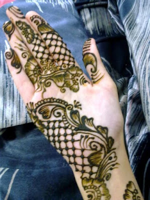 latest-simple-eid-henna-2017-mehndi-designs-with-images-7
