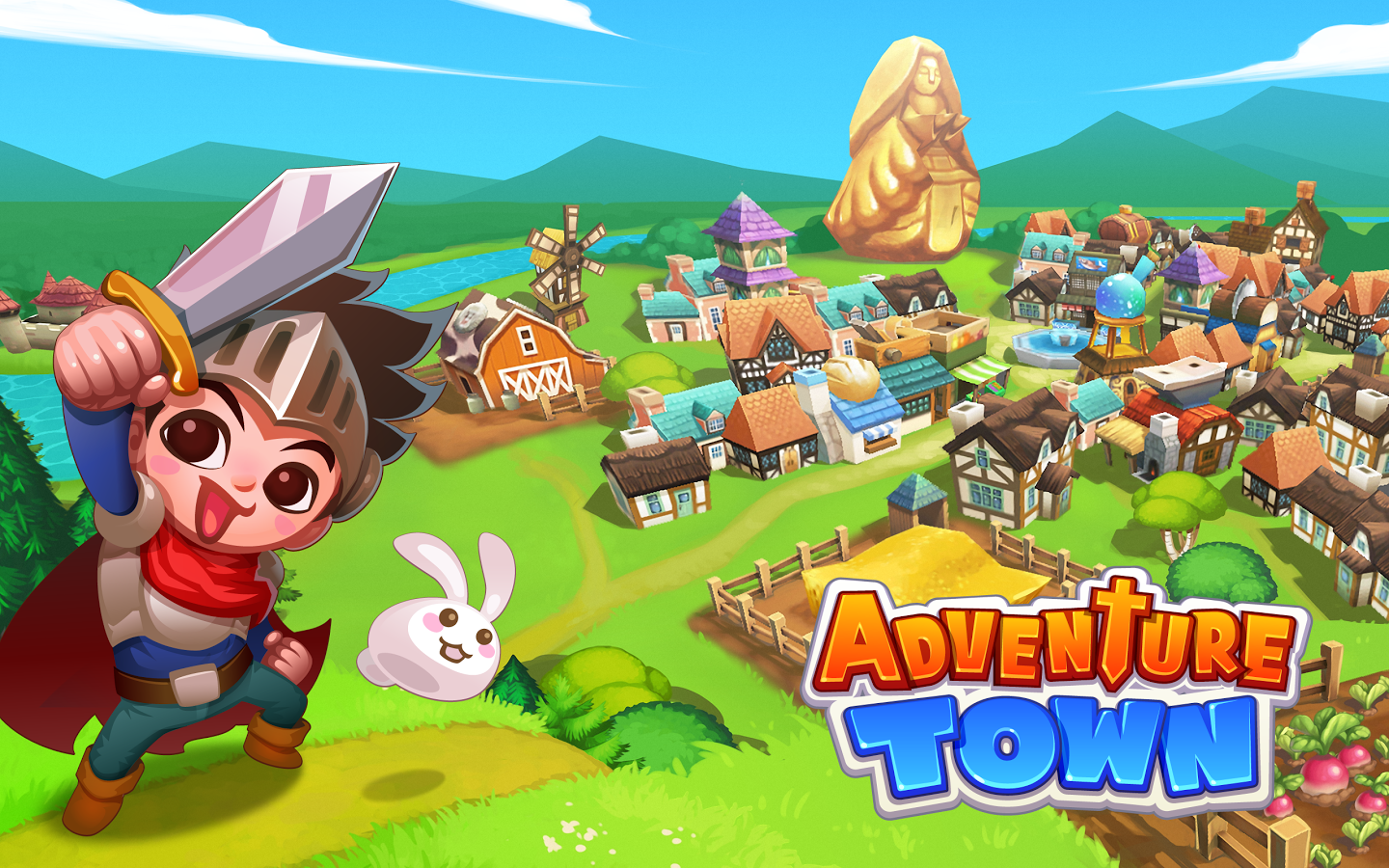 Download List Games Adventure And Rpg Offline And Online