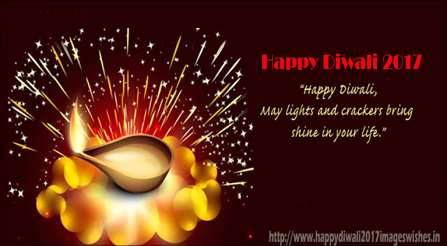 Happy-Diwali-2017-Images-Wishes-Quotes-Wallpapers