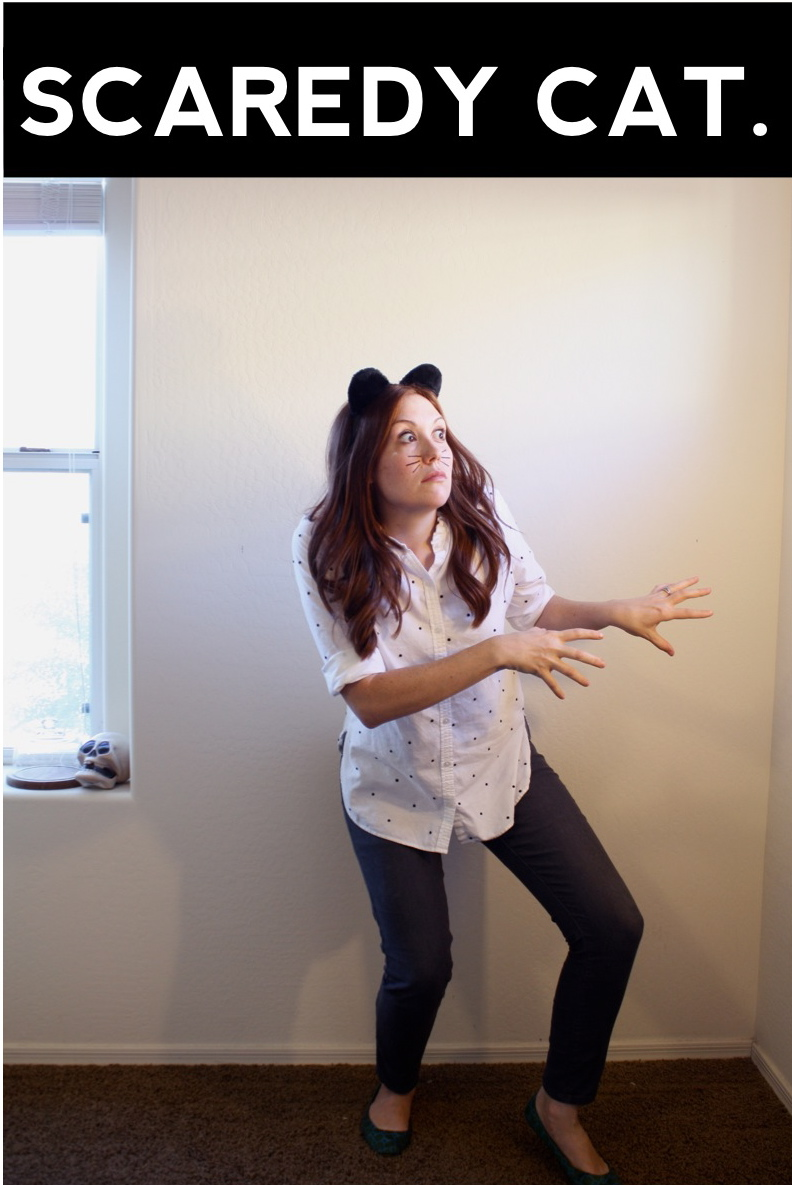 : halloween costumes cat ears  - Germanpascual.Com