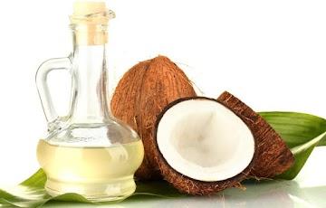 A cura definitiva do Alzheimer, usando óleo de coco