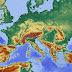 Europese Commissie evalueert implementatie beleid: Nederland koploper