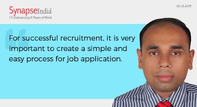 SynapseIndia Recruitment 29