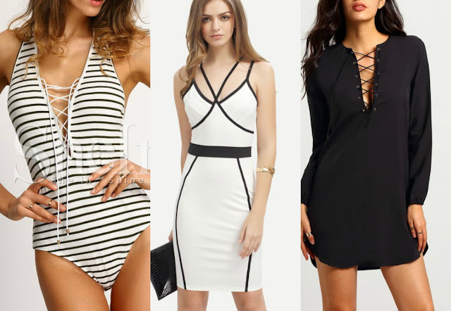 wiosna 2016 moda