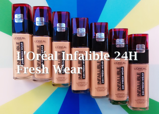 Loreal_Infalible_24H_fresh_wear_1