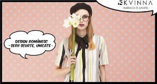 imbracaminte-femei-de-la-kvinna-1