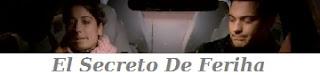 Ver El Secreto De Feriha online hablado en español