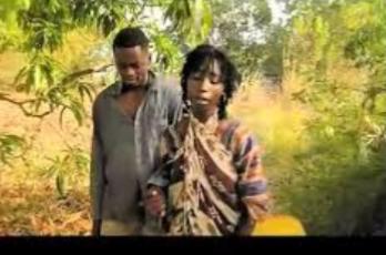 Hawa ilibainika kwamba ametopea katika ulevi wa pombe kali lakini alisaidiwa na kuacha
