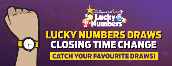 Hollywoodbets-Lucky-Numbers-Daylight-Savings-Time-Change-Announcment