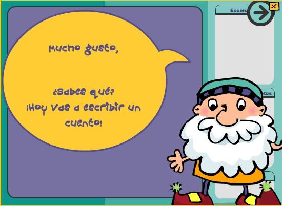 http://portal.perueduca.edu.pe/modulos/m_pancho/