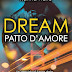 """Dream. Patto d'amore"" di Karina Halle"