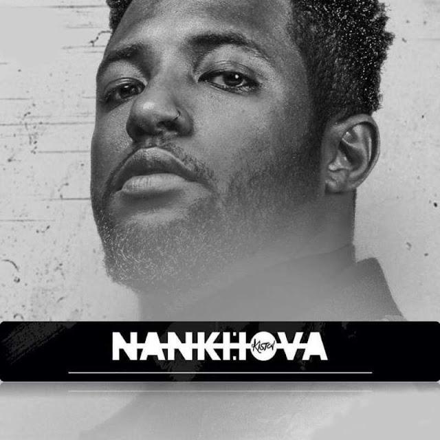 Nankhova Feat. Samuel Clássico