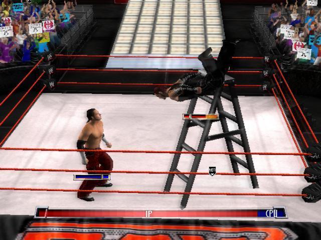 WWE Raw Download Games Free Full Version - Full Version ...