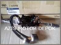 Azis Motor Depok Jenis Jenis Switch Mobil