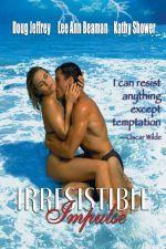 Irresistible Impulse 1996