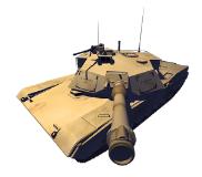 desert-stormfront-rts-mod-apk-v-109