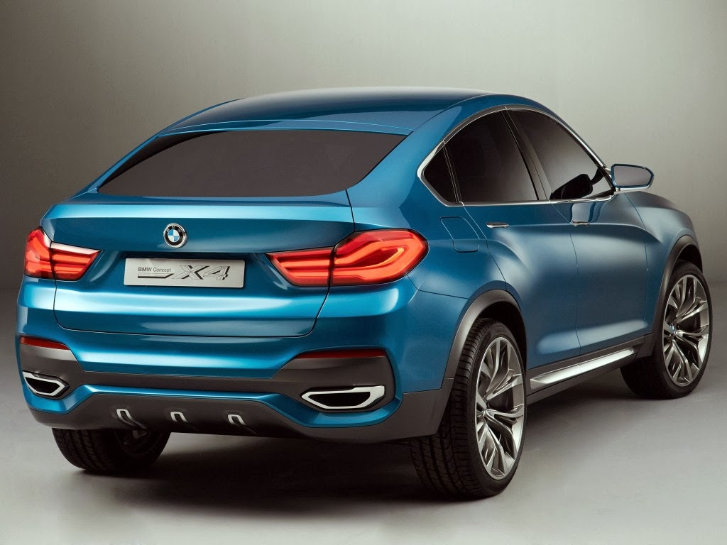 upcoming 2015 bmw x4 wallpapers. Black Bedroom Furniture Sets. Home Design Ideas