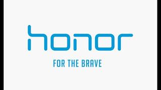 Download Firmware Honor 8A Terbaru Tanpa Iklan