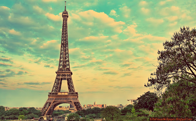 Eiffel tower hd wallpapers collection 2016 2017 eiffel tower latest hd wallpaprs - Paris tower live wallpaper ...