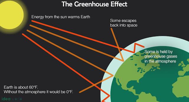গ্রীন হাউজ প্রতিক্রিয়া,greenhouse effect, greenhouse effect bangladesh,greenhouse effect paragraph,greenhouse effect bangla,greenhouse effect in bangladesh paragraph,গ্রীন হাউস ইফেক্ট কি