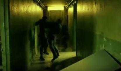 Daredevil: Essa cena os fãs nunca esquecerão