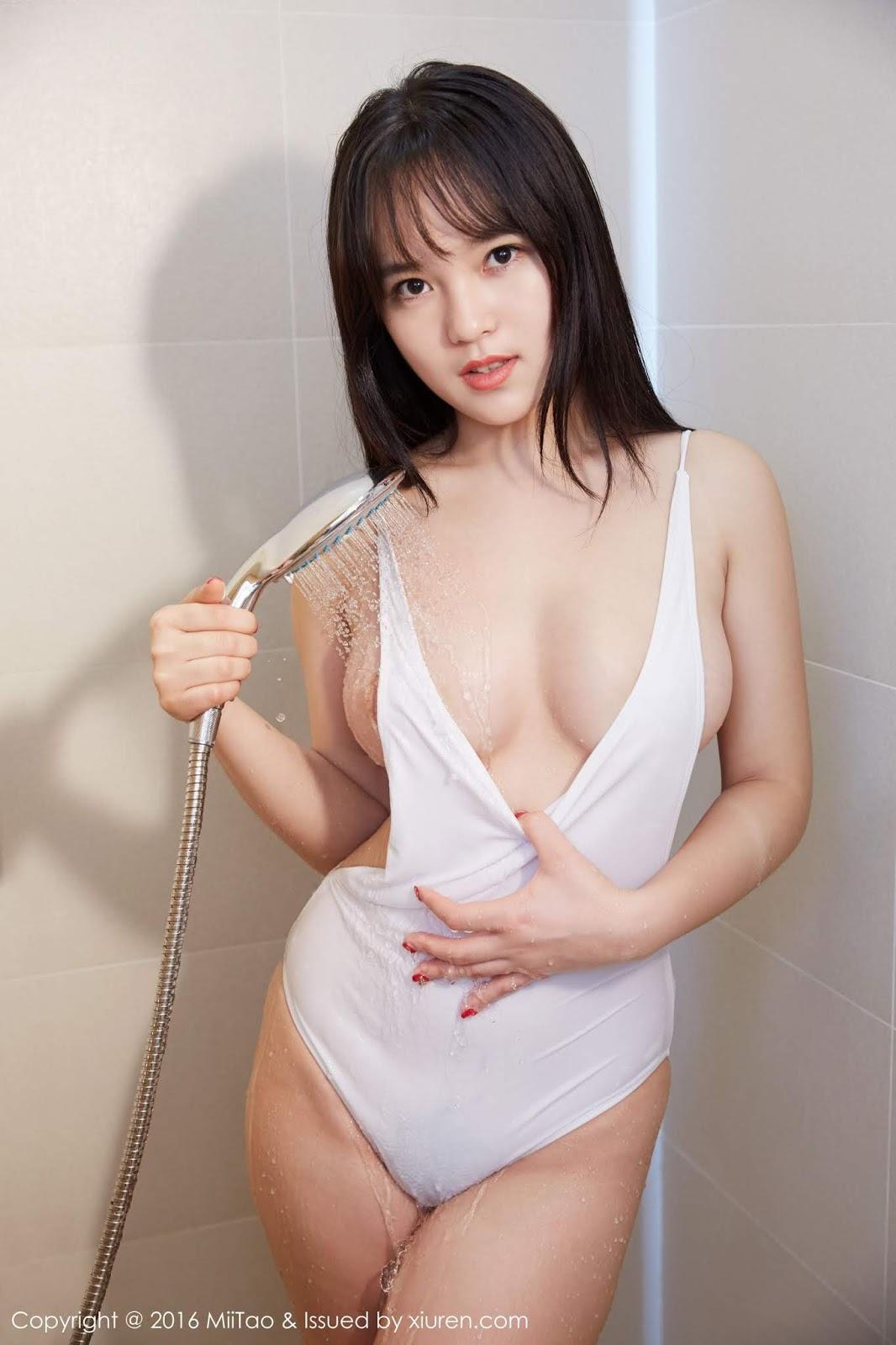 Miitao No.004-51P