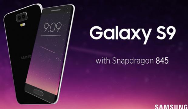 كل ما تود أن تعرفه حول هاتف Galaxy S9 و Galaxy S9 Plus