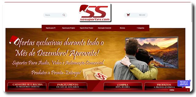 www.sosuportes.com