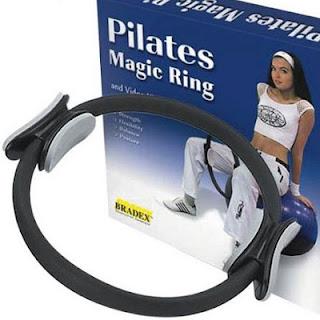 izotonicheskoe-kolco-pilates-magic-ring